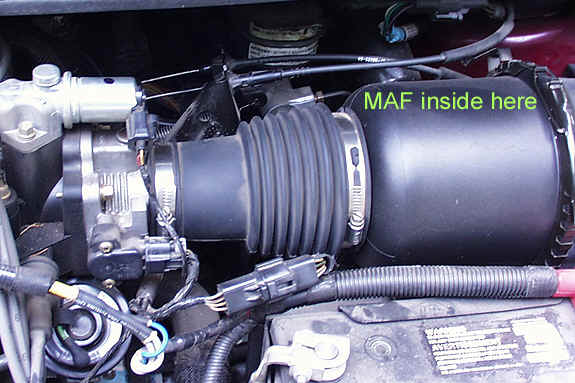 MAF1 clean your maf 2003 Mustang Fuse Diagram at virtualis.co
